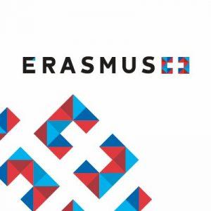 Erasmus+ - erasmus plus - games based learning - gbl