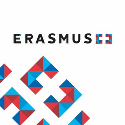 Erasmus+ - erasmus plus - games based learning - gbl