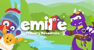Grammar Resource for primary schools & key stage 2