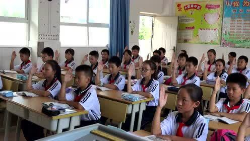 Chinese students maths mastery