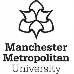 manchester metropolitan university maths apps