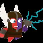 Viking Spelling