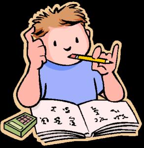 Reduce Teacher Workload