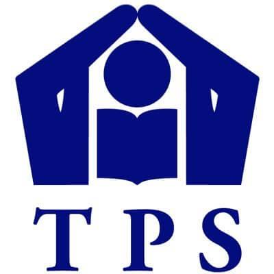 tottington primary school