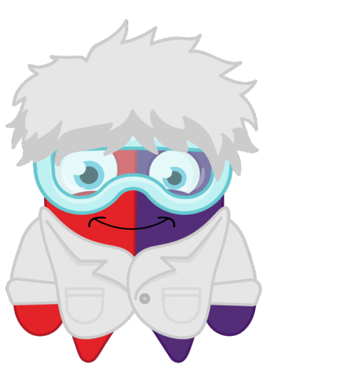 ScientistE Sad 2